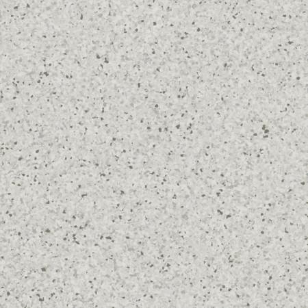 Tarkett Covor PVC Primo Light Warm Grey 0672 www.linoleum.ro