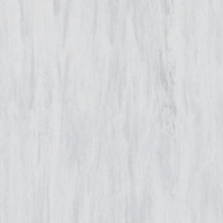Tarkett Covor PVC Standard Plus (1.5mm) Light Blue 0919 www.linoleum.ro