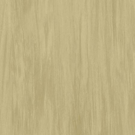 Tarkett Covor PVC Vylon Straw 0596 www.linoleum.ro