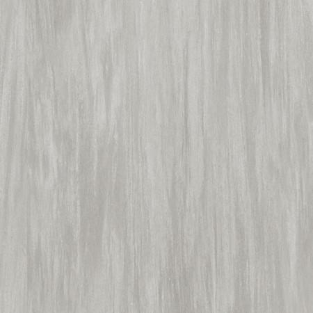Tarkett Covor PVC Vylon Frost 0592 www.linoleum.ro