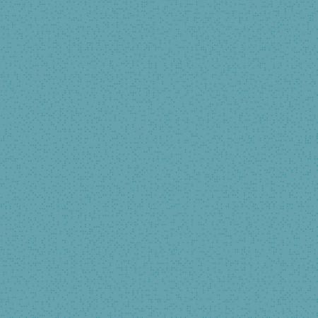 Tarkett Covor PVC Matrix 2 Bright Turquoise www.linoleum.ro