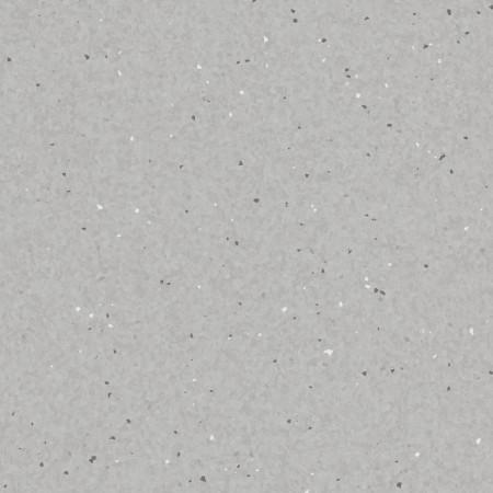 Covor PVC Tarkett Eclipse Soft Grey www.linoleum.ro