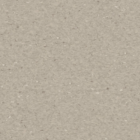 Linoleum Covor Pvc Tarkett Granit Grey Beige 0419  www.linoleum.ro