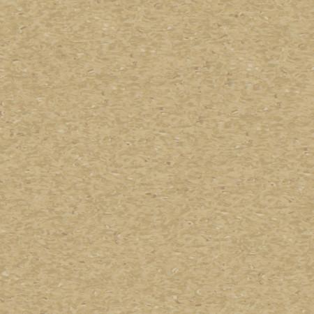 Linoleum Covor Pvc Tarkett Granit Medium Camel 0409  www.linoleum.ro