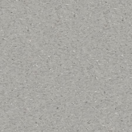Linoleum Covor Pvc Tarkett Granit Neutral Medium Grey 0461  www.linoleum.ro