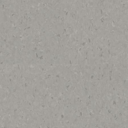 Covor PVC Tarkett iQ Natural Acoustic Grey www.linoleum.ro