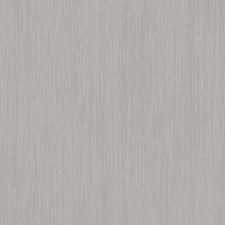 Tarkett Covor PVC Meteor 55 Fiber Wood Grey www.linoleum.ro
