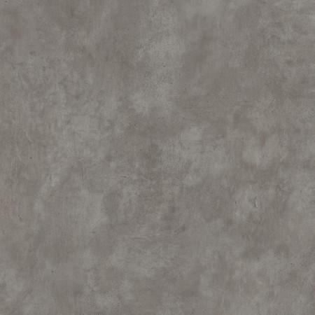 Tarkett Covor PVC Meteor 55 Stylish Concrete Dark Grey www.linoleum.ro