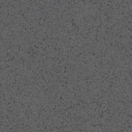 Padoseala Tarkett Iq One Dark Cold Grey www.linoleum.ro.jpg