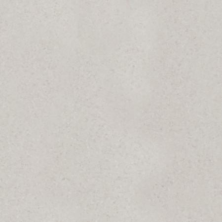 Padoseala Tarkett Iq One Misty Light Grey www.linoleum.ro.jpg