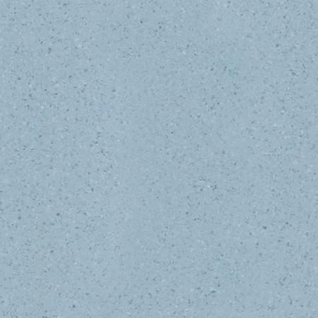 Padoseala Tarkett Iq One Light Blue www.linoleum.ro.jpg