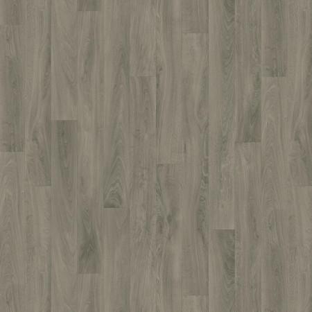 Tarkett Covor PVC French Oak Dark Grey www.linoleum.ro