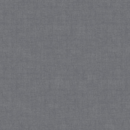 Tarkett Covor PVC Tisse Dark Grey www.linoleum.ro
