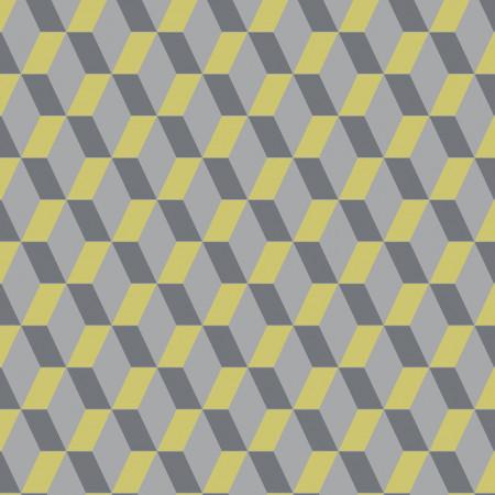 Tarkett Covor PVC Cubic Bright Anis www.linoleum.ro
