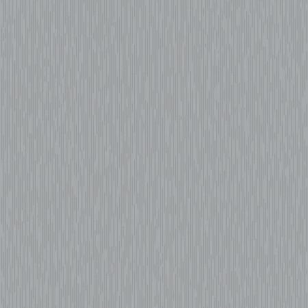 Tarkett Covor PVC Fusion Lines Phospho www.linoleum.ro