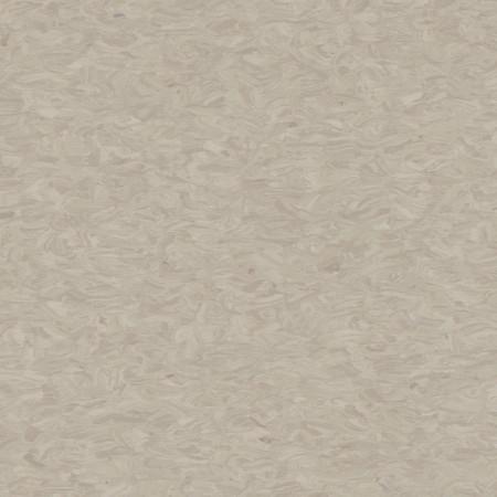 Linoleum Covor Pvc Tarkett Granit Micro Grey Beige 0355  www.linoleum.ro