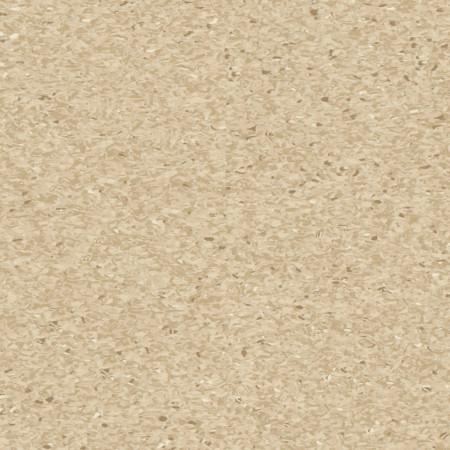 Linoleum Covor Pvc Tarkett Granit Yellow Beige 0428  www.linoleum.ro