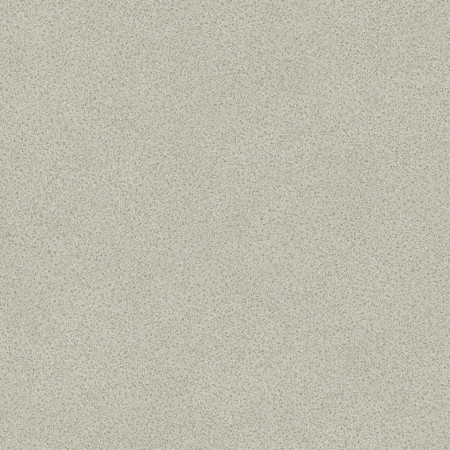 Tarkett Covor PVC Ruby 70 Nature Warm Medium Grey www.linoleum.ro