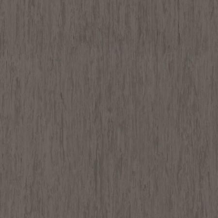 Tarkett Covor Pvc Special Plus - 0197 Dark Brown www.linoleum.ro