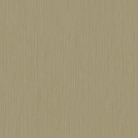 Tarkett Tapet PVC AQUARELLE WALL HFS Brushed Metal Gold www.linoleum.ro