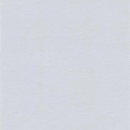 Tarkett Tapet Wallgard White Blue www.linoleum.ro