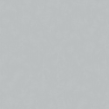 Tarkett Covor PVC Digital Wave Grey www.linoleum.ro