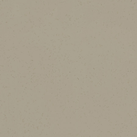 Tarkett Covor PVC Tapiflex PLATINIUM 100 Melt Beige www.linoleum.ro