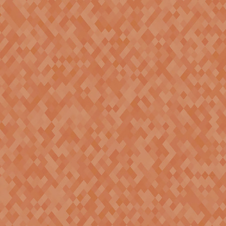 Tarkett Covor PVC Tapiflex Tiles 65 Facet Orange www.linoleum.ro