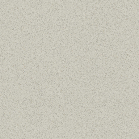 Tarkett Covor PVC Clic Clair www.linoleum.ro