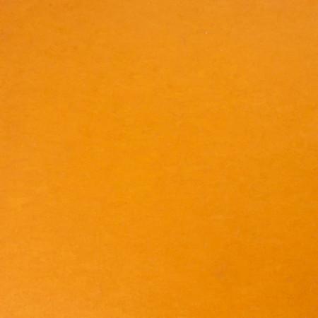 Linoleum Tarkett style emme arancione 218 www.linoleum.ro