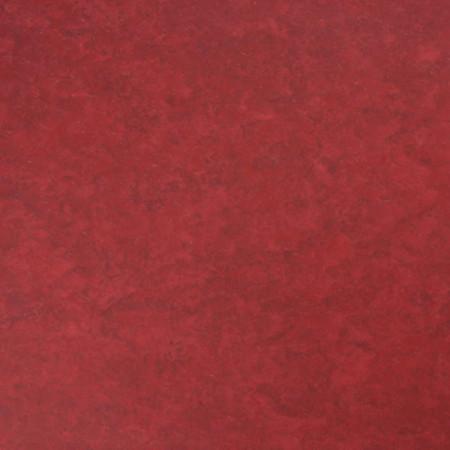 Linoleum Tarkett Veneto Crimson740 www.linoleum.ro