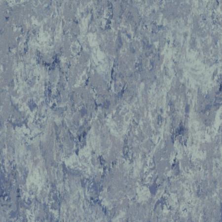 Linoleum Tarkett Veneto Horizon663 www.linoleum.ro