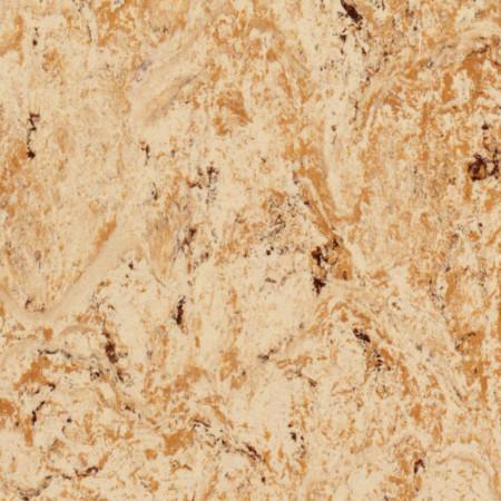Linoleum Tarkett Veneto cork679 www.linoleum.ro