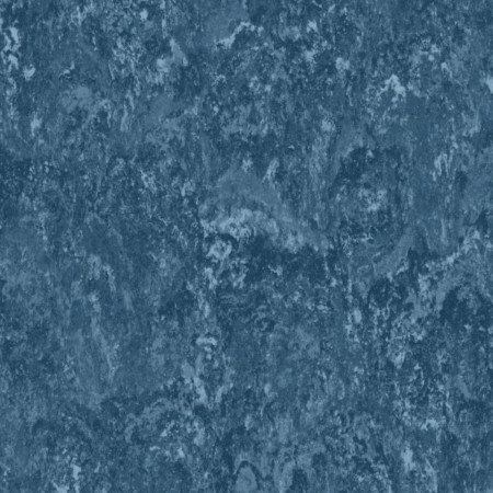 Linoleum Tarkett Veneto ocean665 www.linoleum.ro