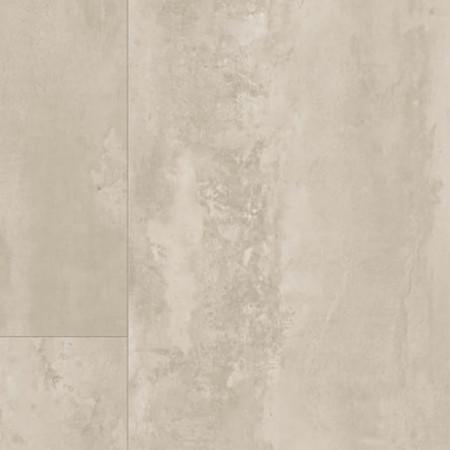 Tarkett Pardoseala LVT STARFLOOR CLICK 55 55 PLUS Rough Concrete WHITE www.linoleum.ro