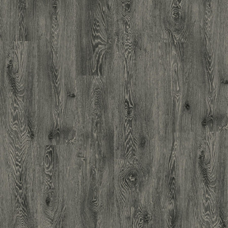 Tarkett Pardoseala LVT STARFLOOR CLICK 55 55 PLUS White Oak BLACK www.linoleum.ro