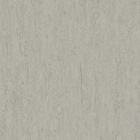 Linoleum Covor Pvc Tarkett Optima Soft Warm Grey 0206 www.linoleum.ro