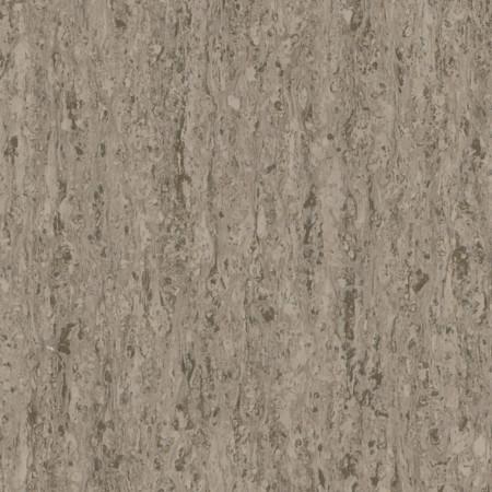 Linoleum Covor Pvc Tarkett Optima Nature Brown 0264 www.linoleum.ro