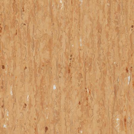 Linoleum Covor Pvc Tarkett Optima Brown Yellow 0831 www.linoleum.ro