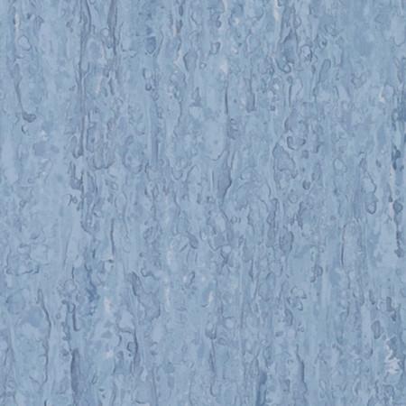 Linoleum Covor Pvc Tarkett Optima Light Red Blue 0847 www.linoleum.ro