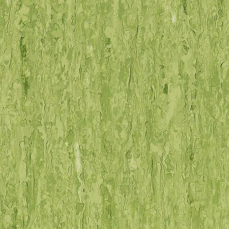 Linoleum Covor Pvc Tarkett Optima Green 0861 www.linoleum.ro