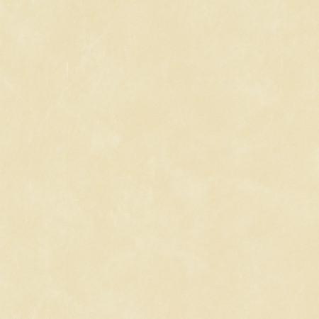 Tarkett Tapet PVC AQUARELLE WALL HFS Uni Yellow www.linoleum.ro