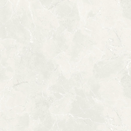 Tarkett Tapet PVC AQUARELLE WALL Royal Marble LIGHT GREY www.linoleum.ro