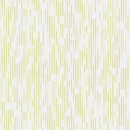Tarkett Tapet Transition Yellow Green www.linoleum.ro