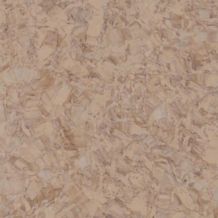 Covor PVC Tarkett iQ Megalit Dark Sand 0610 www.linoleum.ro.jpg