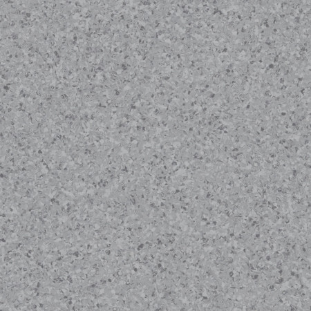 Linoleum Covor Pvc Tarkett  Eclipse Md Cool Grey 0035  www.linoleum.ro