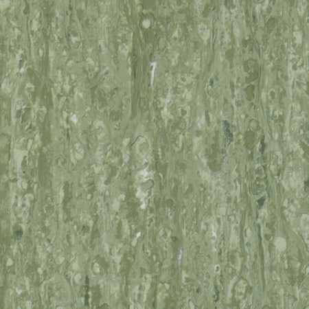 Linoleum Covor Pvc Tarkett Optima Sage Green 0836 www.linoleum.ro