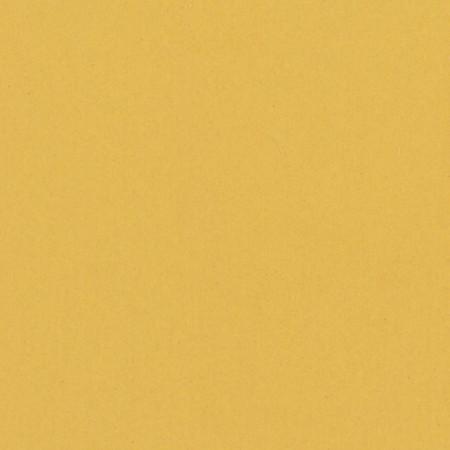 Linoleum Tarkett Etrusco Yellow 036 www.linoleum.ro