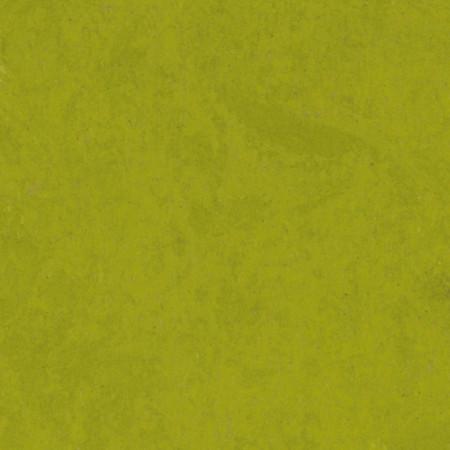 Linoleum Tarkett style emme verde 215 www.linoleum.ro