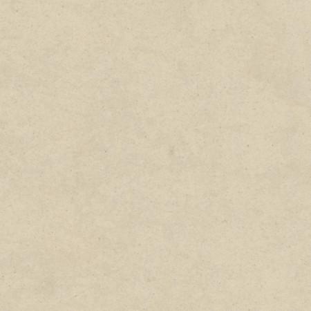 Linoleum Tarkett style emme materia 200 www.linoleum.ro